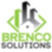 Brenco-Logo.jpg