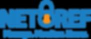 NetRef_Logo_MMK_Blue1_transparent.png