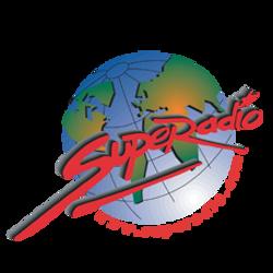 SUPERADIO.png