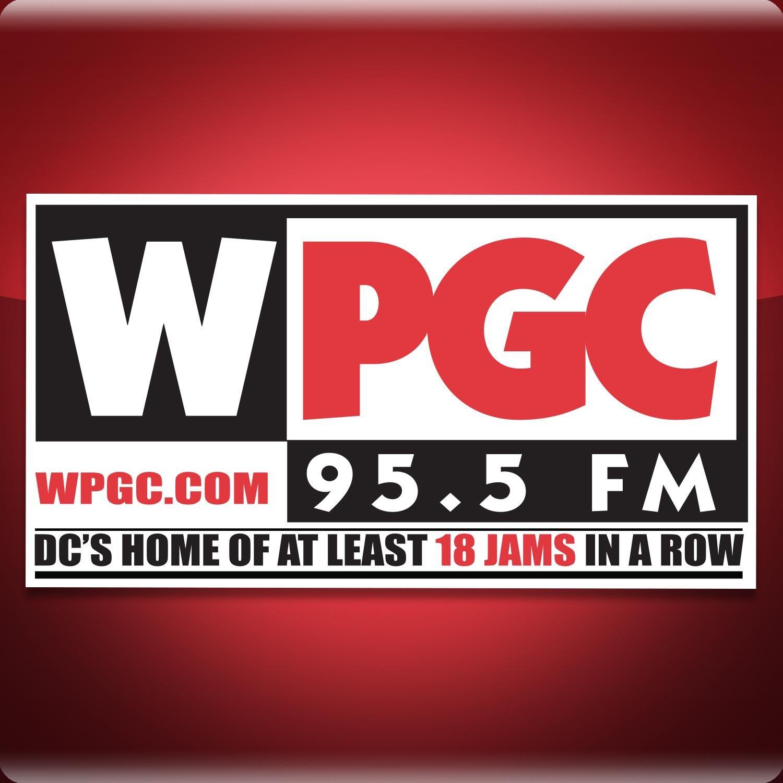 WPGC 955.jpeg