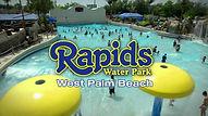 RAPIDS WATER PARK.jpg