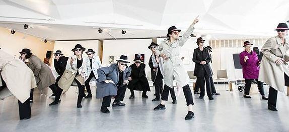 Dance Detonate 2017.jpg