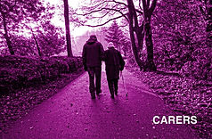 Carers 720 text.jpg