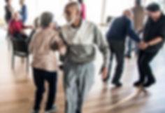 Dance dwb2-768x384.jpg