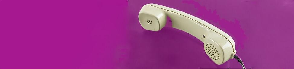 InfoLine handset slider.jpg