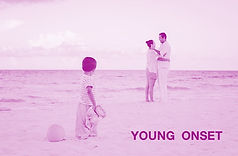 Young Onset 720 text.jpg