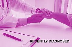 Recent Diagnose text.jpg
