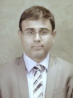 SEM PH Dr Yash Gawarikar.jpg