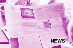 Home News text.jpg