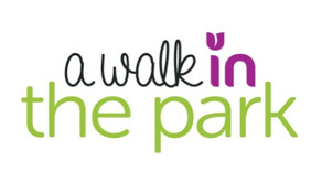 A Walk in the Park - Sunday 20th October