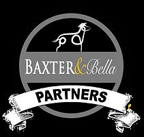 Bella and Baxter logo.png
