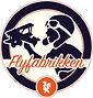 Flyfabrikken_Logo_Color_Notext.jpg