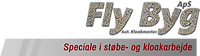 entreprenoerfirma-logo_206.png
