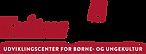 190723-Kulturprinsen-nyt-logo-2019-rød-sort-med-tagline-2.png