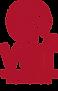 vaf-logo-black-vertical-full-name-2020_e