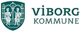1. Viborg-Kommune-Logo.png