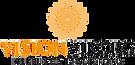 viborgkulturklub_logo.png