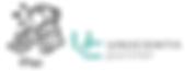 B. Logo m Uniconta.png
