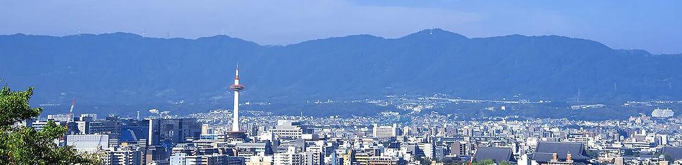 京都イメージ.jpg