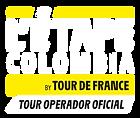TOUR OPERADOR LETAPE.png