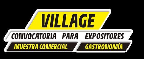 LETAPE-VILLAGE-LETRERO.png