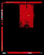 『大竹伸朗 網膜』
