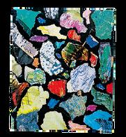 『SHINRO OHTAKE 1983-1984』