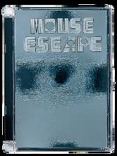 『MOUSE ESCAPE』[普及版]