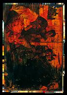 『亜米利加 II 1989』