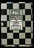 『EZMD』