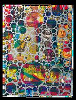 『SO:大竹伸朗の仕事 1955-91』