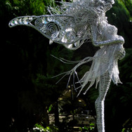 Air Element Fairy