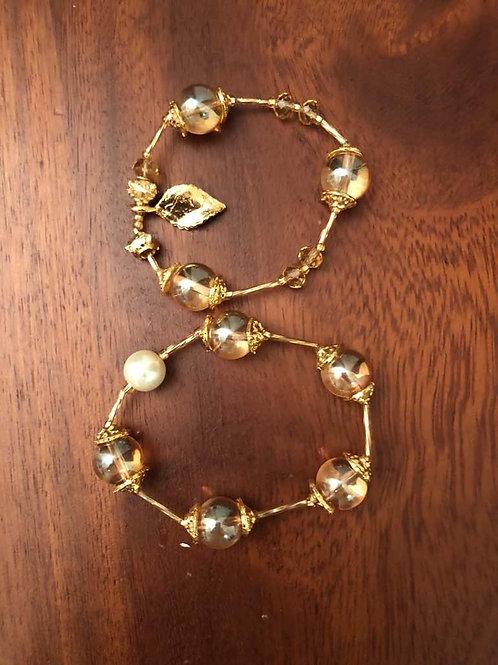 Bracelet Bova