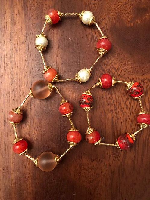 Bracelet Enag