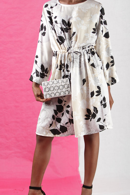 Robe Bloor