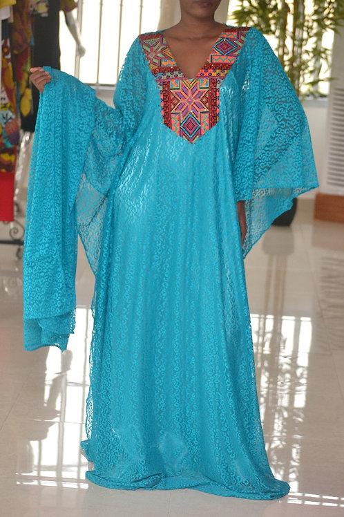 Robe Roseline
