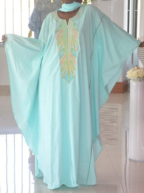 Robe Yvette
