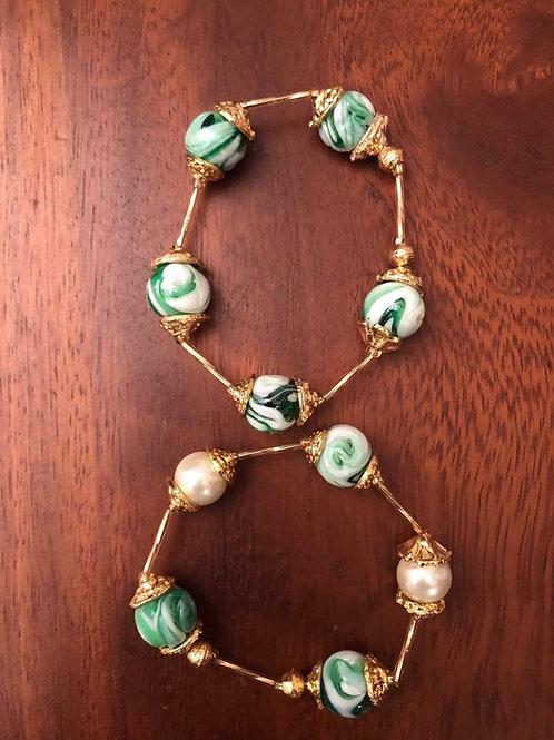Bracelet Mathea