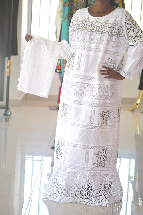 Robe Laure