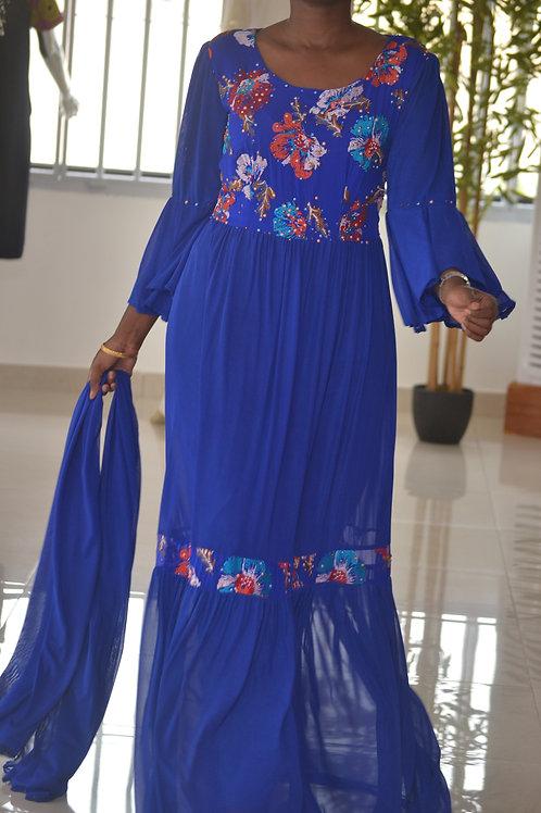 Robe Ramona