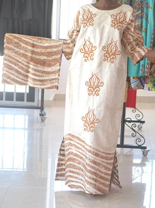 Robe Chicoine
