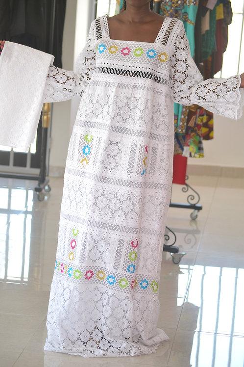 Robe Ambra