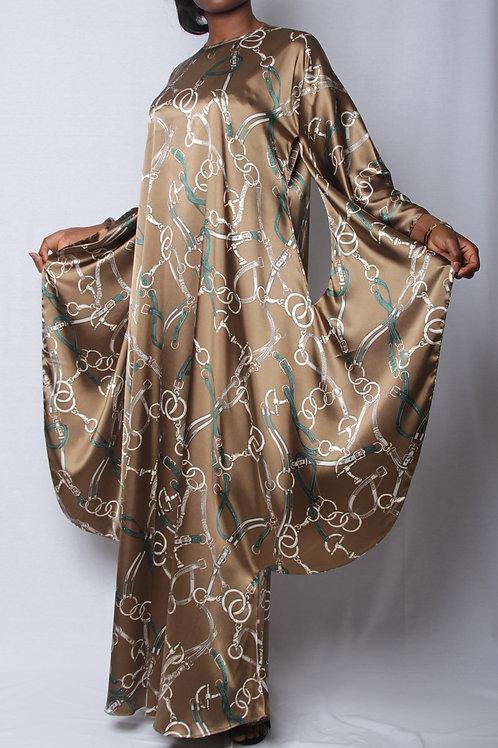 Robe Mouet