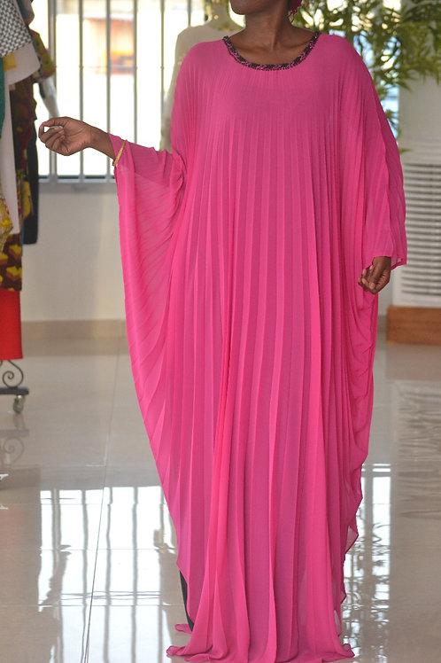 Robe Wixie