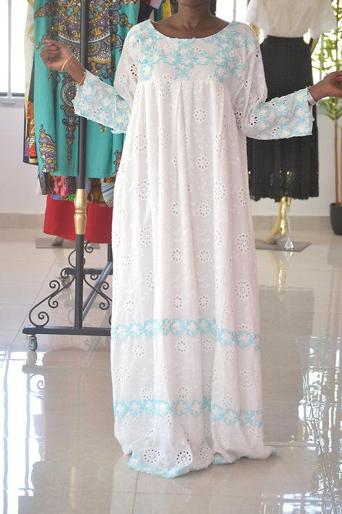Robe Totara