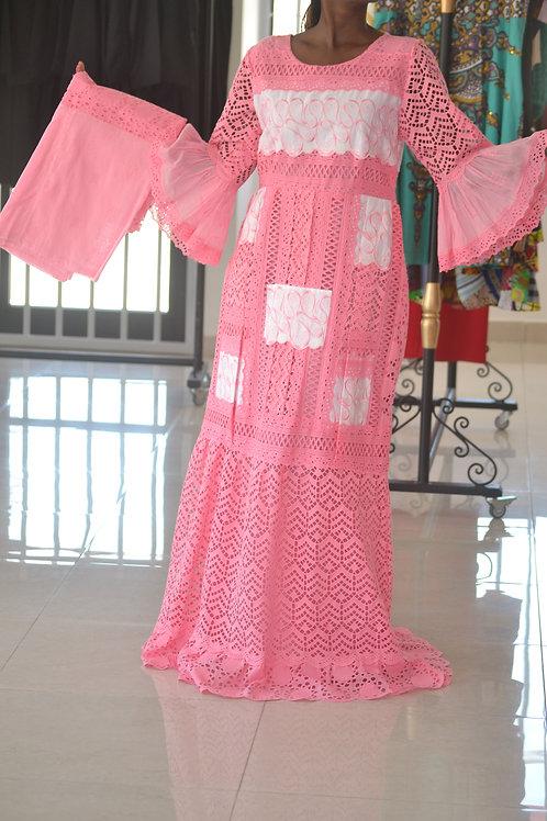 Robe Solaine