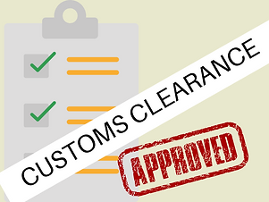 Customs clearance.png