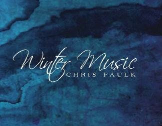 Winter Music CD