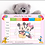 Thumbnail: Potty Training Reward Chart - Mickey