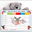Thumbnail: Potty or Toilet Training Reward Chart - Bing